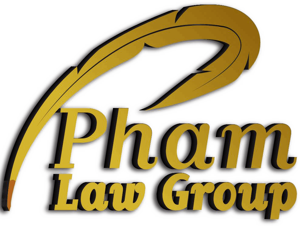 Pham Law Group